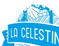 La Celestina Branding