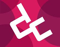 Rebranding - Double Click