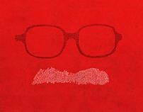 Homenaje a Gabo | Davivienda