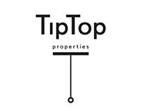 TIPTOP Properties