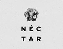Néctar Shop.
