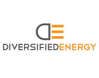 Diversified Energy