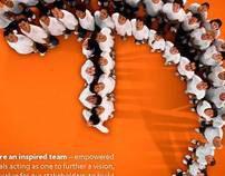 Team Energy