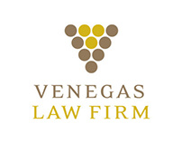 Venegas Law Firm