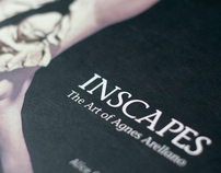 Inscapes: The Art of Agnes Arellano
