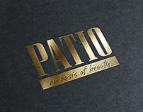Patio Beauty Salon