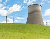 - Power Plant -