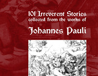 101 Irreverent Stories