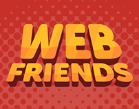 Web Friends