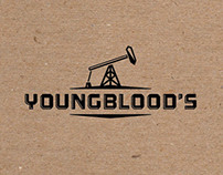 Youngblood's Restaurant