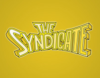 The Syndicate