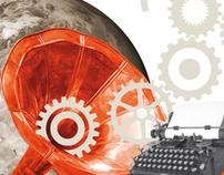 Genesi Brochure 2011