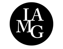 LAMG // Branding