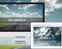 Air Lumiere