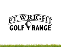 Ft. Wright Golf Range