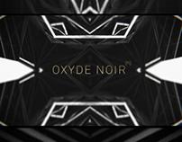 Oxyde Noir - Construct (Titles)