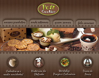 Poft Cookies