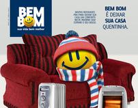 Bem Bom - Varejo impresso2