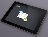 Production Insight for SAP (iPad App)