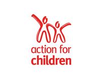 Action for Children Accommodation