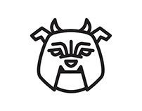 Bull & Dog