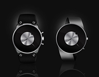 Moon | Watches