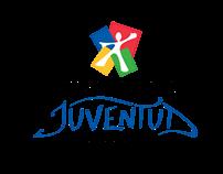 9na. Semana de la Juventud - Fundación Jose Cuervo