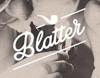 Blatter & Blatter