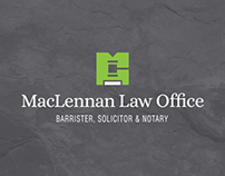 MacLennan Law - Muskoka Law Firm