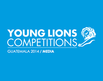 Gold Young Lions / Media