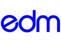 Concept EDMs