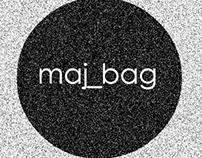 maj_bag.
