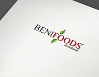 Beni Foods