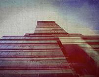 """""""Despertar al D.F."""" 2014 Mèxic"""