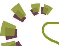 Shift Solutions logo