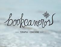 Bookcaneros