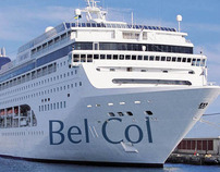 BEL COL SHIP | Strategic Repositioning
