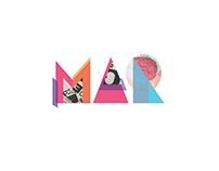 Diseño de logo/Tarjetas personales
