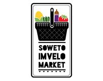 Branding the Soweto Imvelo Market (SIM)