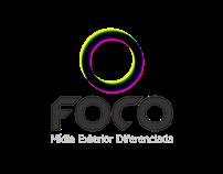 Foco Media