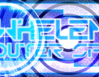 Whelen Web Banners IV