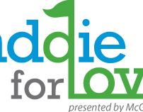 Caddie For Love