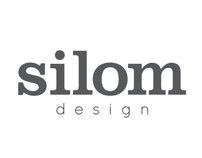 Silom Design
