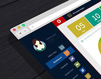Teacher Dashboard by Kiddom