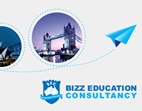Bizz Education