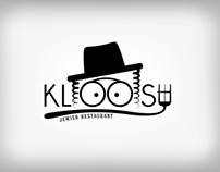 Kloosh
