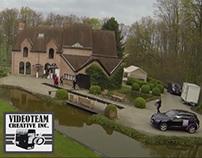 Ronde van Vlaanderen event video