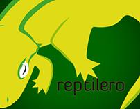 Reptilero
