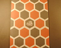 silk - Self Promotion