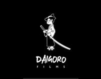 Daigoro Films [Julien Seri]